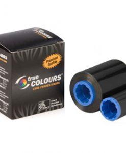 Monochrome Ribbons for Javelin Printers