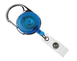 premier badge reel