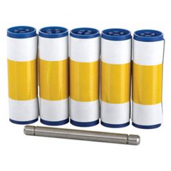 Magicard Enduro Cleaning Rollers