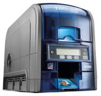 Datacard® SD260 Single Side Printer