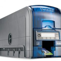 Datacard® SD360 Dual Sided Printer