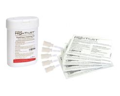 UltraClean Cleaning Kit