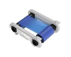 blue ribbon cartridge