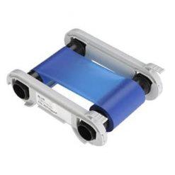 blue ribbon cartridge