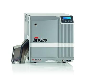 XID 9300
