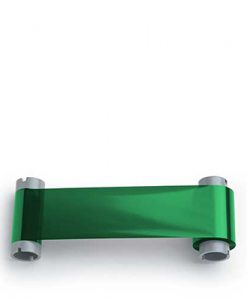 Ribbons for Fargo Legacy Printers