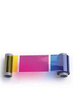 fargo ymckok fargo ymckk Fargo YMCKO ribbon
