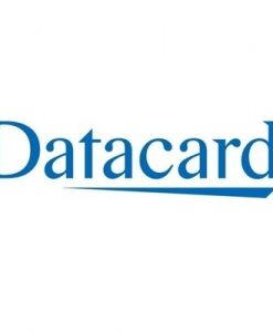 Datacard Printer Accessories