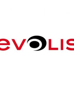Evolis Printer Accessories