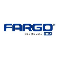 Fargo Printer Accessories