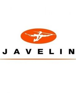 Javelin Printer Accessories