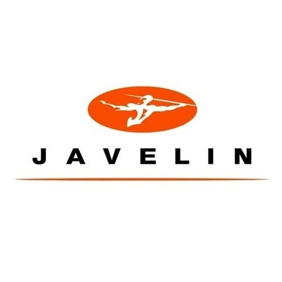Javelin Card Printers