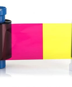 Colour Ribbons for Magicard Printers