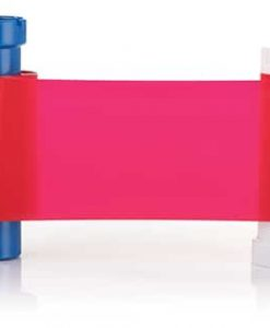 Ribbons for Enduro Plus