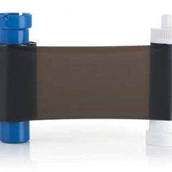 Magicard Black resin ribbon Magicard LC3D