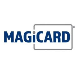 Magicard Printer Accessories
