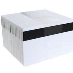 760 micron pvc cards