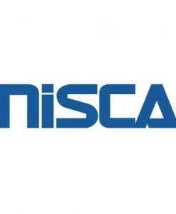 Nisca Printer Accessories