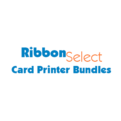 ID Card Printer Bundles