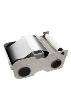 Fargo white cartridge
