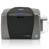 Fargo DTC1250e Single DTC1250e Dual Fargo DTC1250e Dual Sided Printer