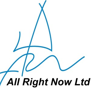 ARN Logo - 2 (1)