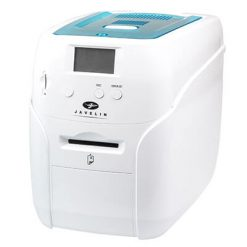 javelin dna card printer