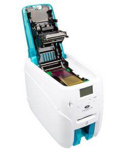 Javelin DNA Pro