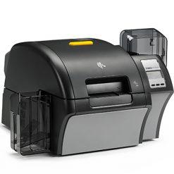 Retransfer ID Card Printers