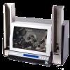 Image Master D-40 Printer