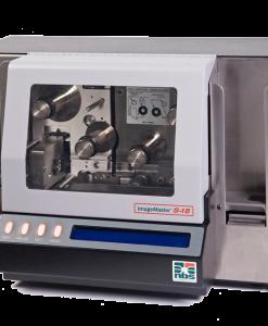 Image Master S-18 Printer
