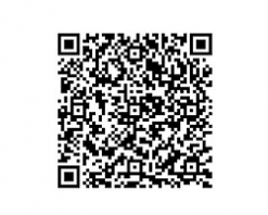 PVC Cards with QR code Jargon buster QR codes PVC Cards with bar code