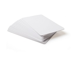 PVC Cards PVC Cards