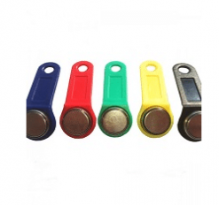 ibutton Magnetic ibutton non magnetic