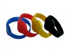 contactless 1k wristbands Standard Writbands wristbands