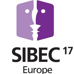 SIBEC Europe 2017