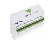 Paxton ISO Prox