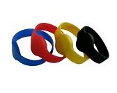 Standard Wristbands