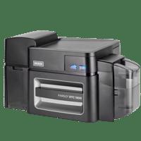 Fargo DTC1500 Printer Dual-side Lamination Fargo DTC1500 Printer Dual-Sided Fargo DTC1500 Printer Single-sided Fargo DTC1500 Printer Single Sided