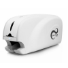 Single sided id card printers IDP SMART 30 ID CARD PRINTER (SINGLE-SIDED)