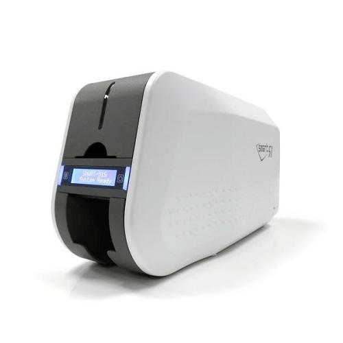 IDP Smart 51 ID Card Printer (Single-Sided)