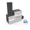 IDP Smart 70 ID Card Printer (Starter System) [P-IA-SMS70SBASIC]