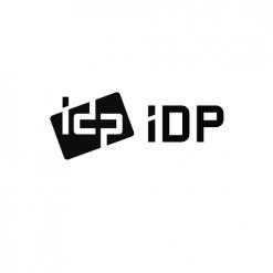 IDP Smart ID Card Printers