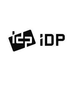 IDP Smart ID Card Printers