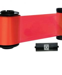 IDP Smart Red Ribbon (3000 Prints)