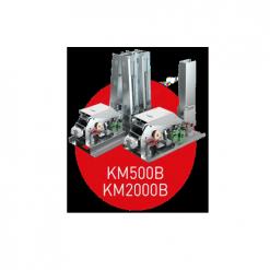 Evolis KM500B