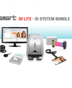 Smart 30 Lite Bundle