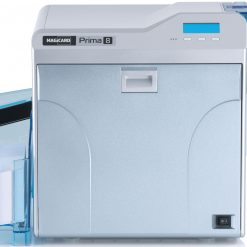 Magicard Prima 8 Retransfer Printer Retransfer Printing